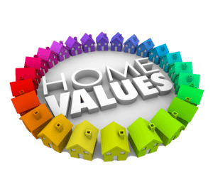 home-values-image-11-29-16